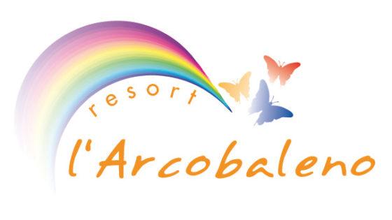 Logo-Arcobaleno-resort-capo-vaticano