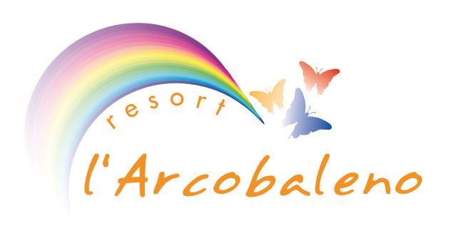 Logo-Arcobaleno