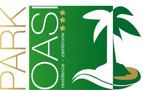 logo-Park-Oasi-500