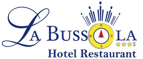 logo-hotel-la-bussola-capo-vaticano
