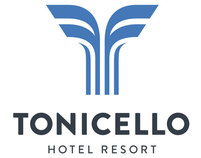 Tonicello-Logo_400