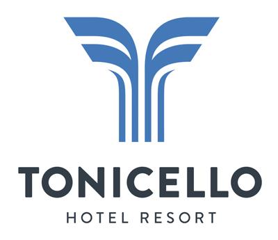 Tonicello-Logo