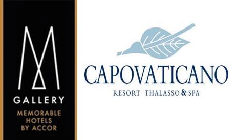 logo-capo-vaticano-resort