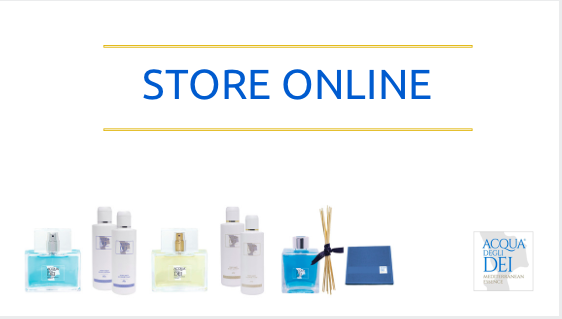 shop-online-acqua-degli-dei-ok