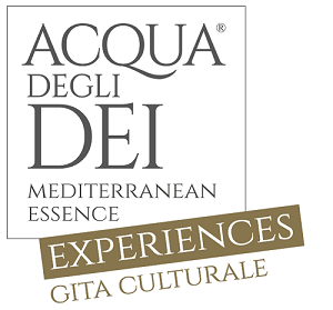 ADD+Experiences+gita+culturale