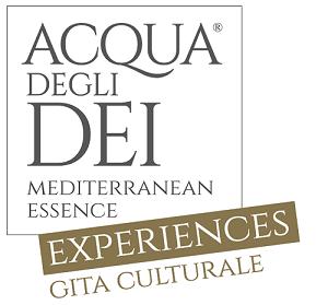 ADD+Experiences+gita+culturale