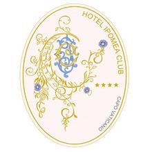 logo_ipomea_ok