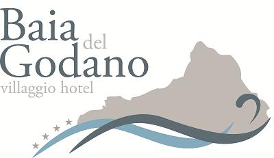Logo Baia del Godano