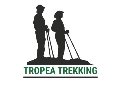 logo+tropea+trekking