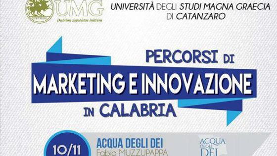 marketing_innovazione_acqua_degli_dei_edited