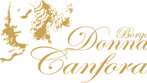 logo-donna-canfora