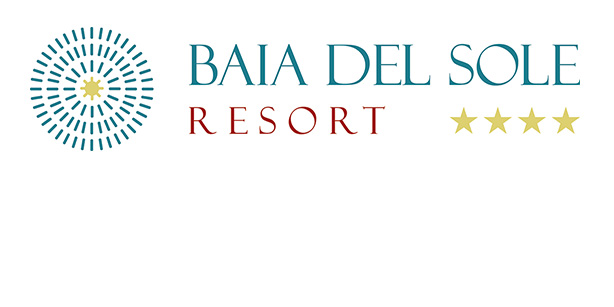 baia-del-sole-resort-capo-vaticano