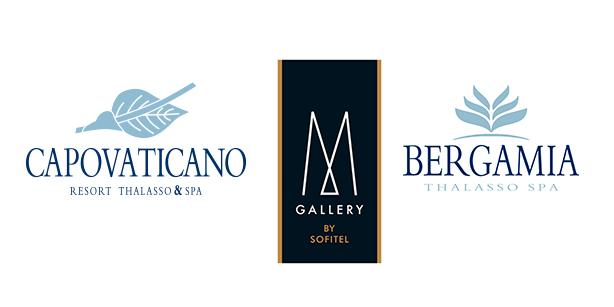 gallery-capovaticano-resort