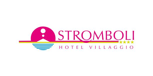 hotel-villaggio-stromboli