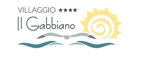 logo-villaggio-il-gabbiano