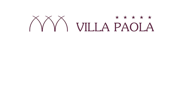 villa-paola