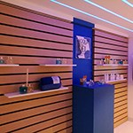 concept_store_150x150