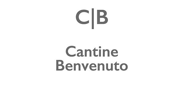 cantine-benvenuto-logo