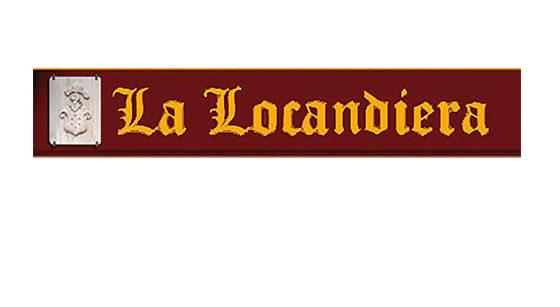 la-locandiera-logo