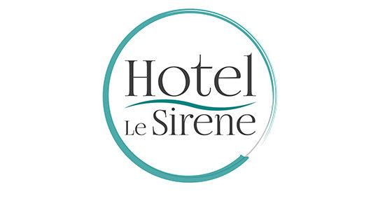 le-sirene-scilla-logo