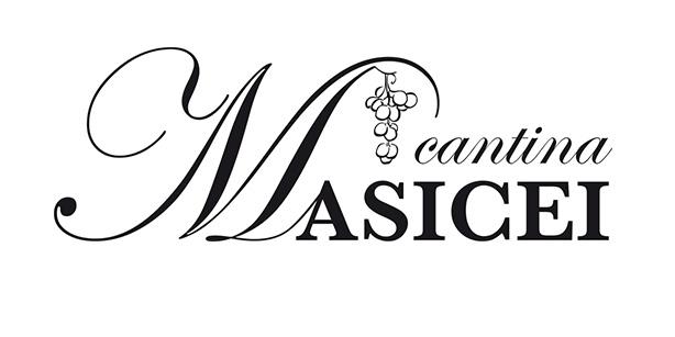 logo-cantine-masicei