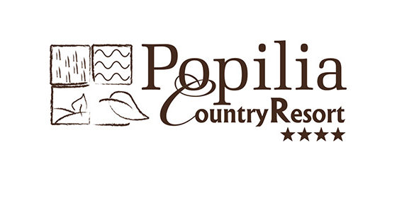 popilia-country-resort
