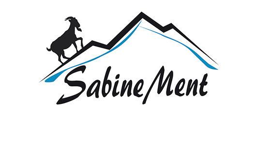 sabnie-ment-logo