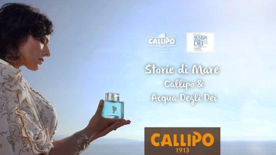 callipo_acqua_degli_dei