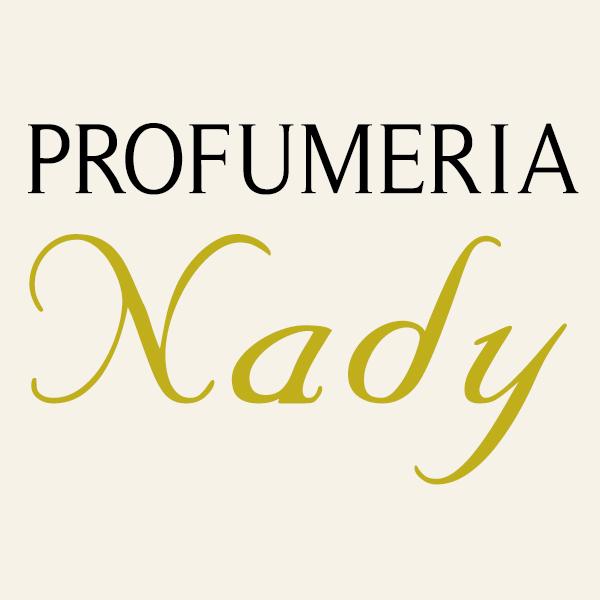 gioielleria-profumeria-nady-taurianova