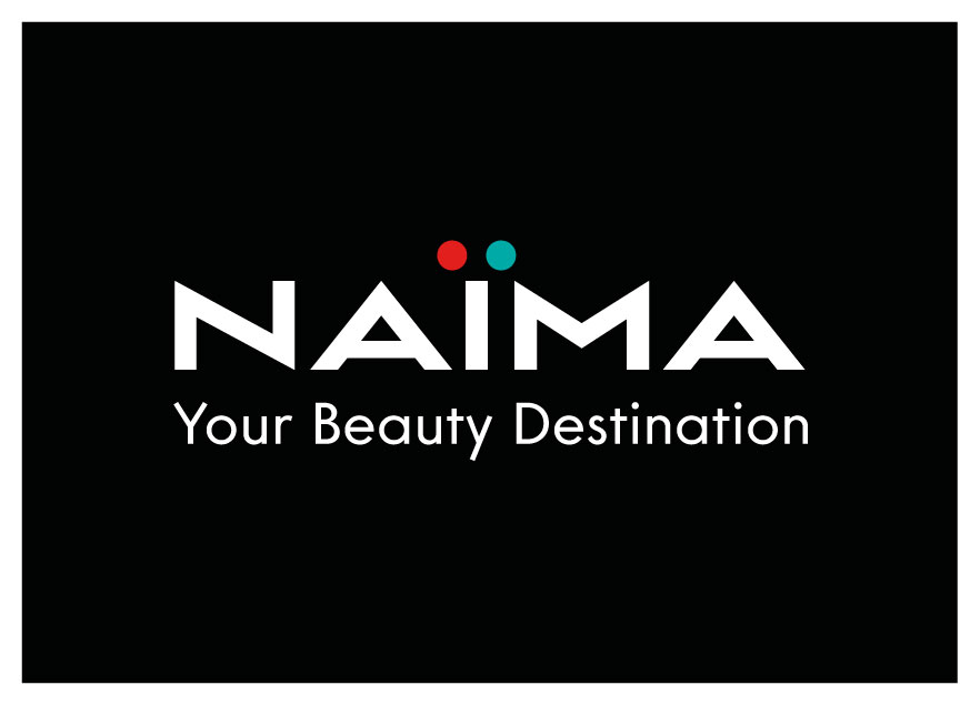 naima-logo