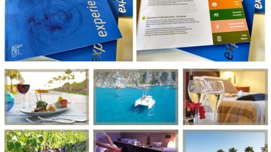 experiences-acqua-degli-dei-768x669